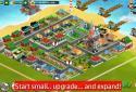 City Island GOLD - Sim Tycoon