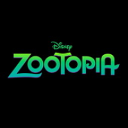 Zootopia:Just in Time - Disney