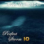 Perfect Storm HD LWP