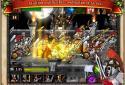 Spartans vs Zombies defense