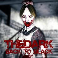 THEDARK - BACK TO BLACK