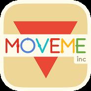 MoveMe Inc.