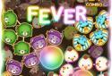 Puchi Puchi Pop: Puzzle Game