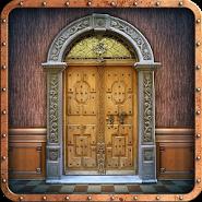 100 Doors Saga