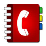 Digital Call Log 2