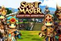 Spirit Master