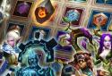 Heroes & Runes