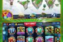 Fairy Tale Slot Machine