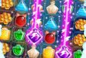 Fairy Mix 2