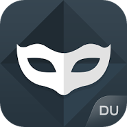 DU Privacy Vault - App Lock
