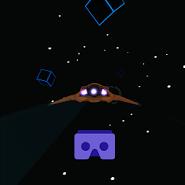Flyer VR