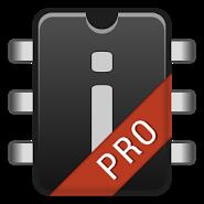 NotiSysinfo Pro