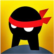 Ninja Hero!