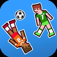 Soccer Amazing