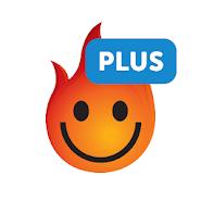 Hola Premium Proxy VPN