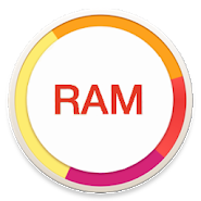 Pro Ram Booster - Clean Master