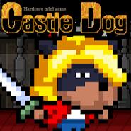 CastleDog