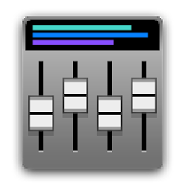 J4T Multitrack Recorder