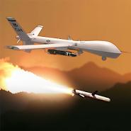 Drone Air Dash 2016