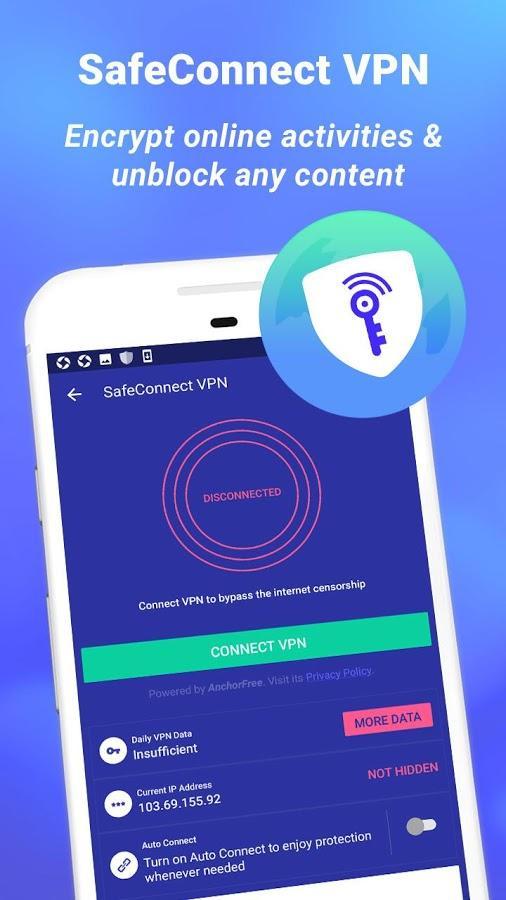 Cm Security App Erfahrungen