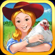 Farm Frenzy 3 / Веселая Ферма 3