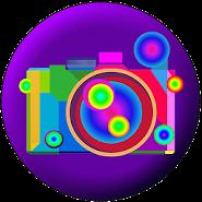 Photo Editor PhotoMask 3D