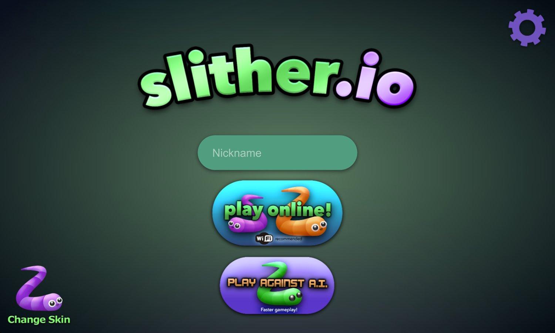 Читы для slither. Io apk-download kostenlos unterhaltung app für.