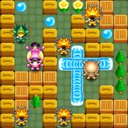 King of Bomberman 2016