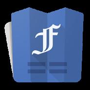 Folio Pro