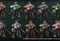 Warhammer 40,000: Freeblade