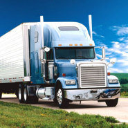 Big Truck Hero - Truck Driver Simulator