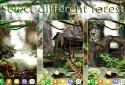 Waterfall 3D Live Wallpaper