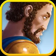 12 Labours of Hercules II