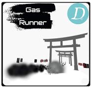 Gas Runner