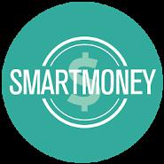 Smartmoney