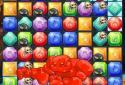 Jewels - Match 3 Game