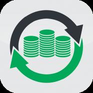 AutoMoney - учет расходов