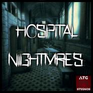 Hospital Nightmares