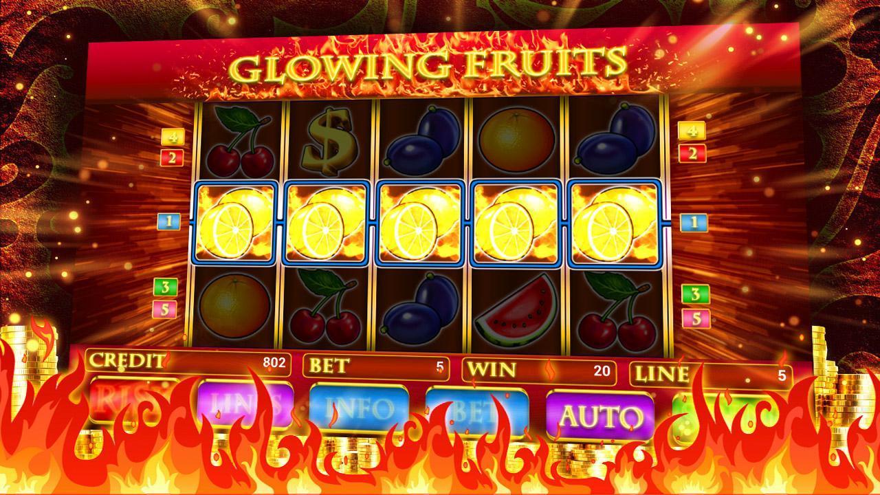 казино скачать мини игры