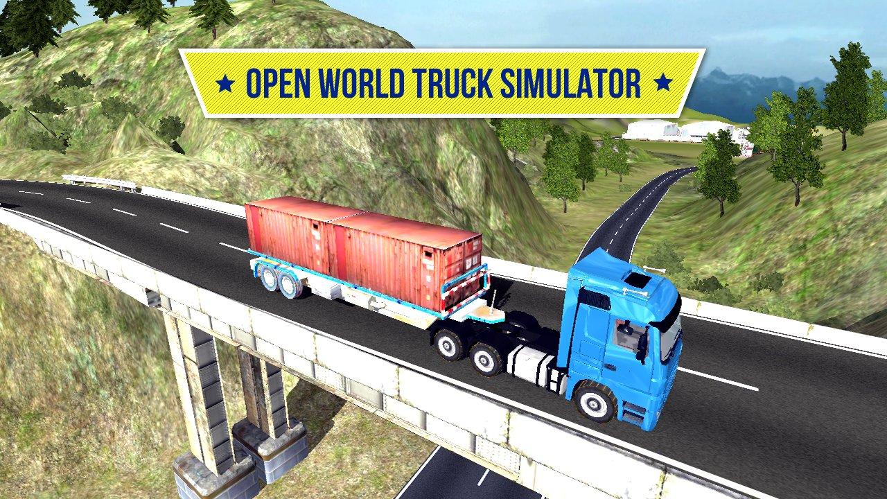 Скачать симулятор ремонта дороги
