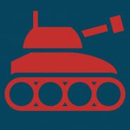 Toon Tanks Online 3D