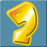 Game Tycoon 2