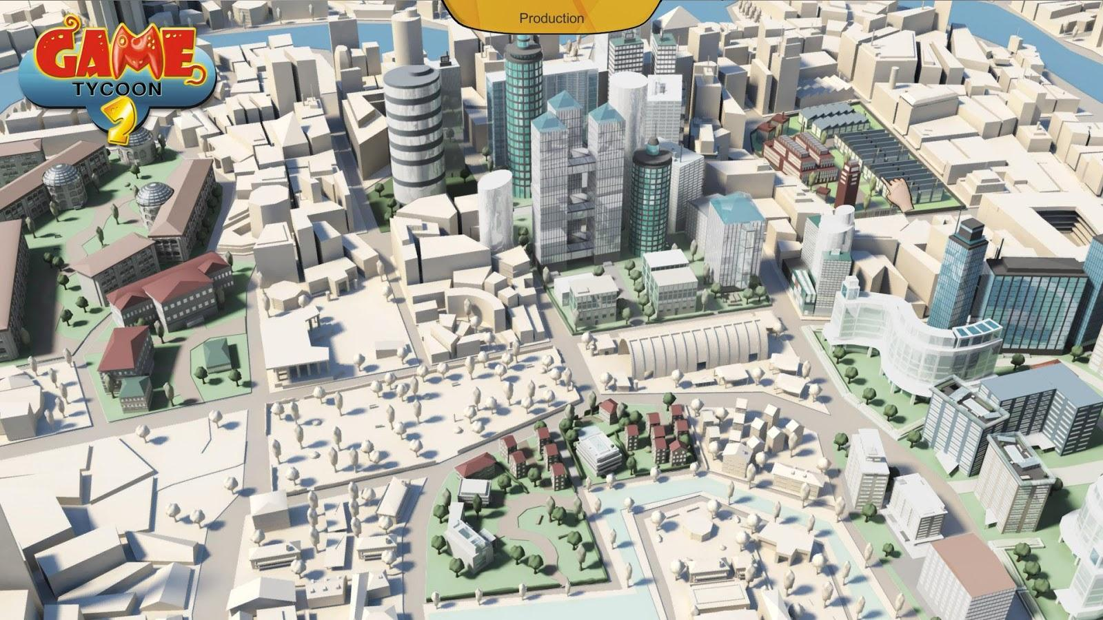 Transport Tycoon - Apps on Google Play
