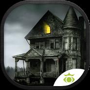 House - Escape