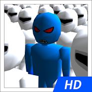 Finding Blue (KOR)