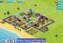 Village City - Island Sim 2