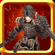 Blade Quest - RPG Runner