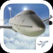 Flight Simulator 2K16