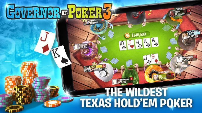 jackpot casino community