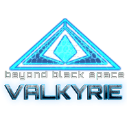 Beyond Black Space: Valkyrie